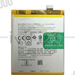 Batteria Ricambio per OPPO R17 6.4 Pollici SmartPhone