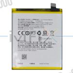 Ricambio Batteria per OPPO A7x 6.3 Pollici SmartPhone