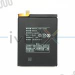 Batteria di ricambio per Coolpad Cool1 5.5 Pollici SmartPhone